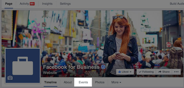 How to Promote Your Nonprofit Event Using Facebook