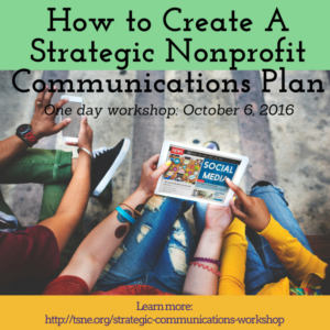 How-to-create-a-strategic-nonprofit-communications-plan-768x768