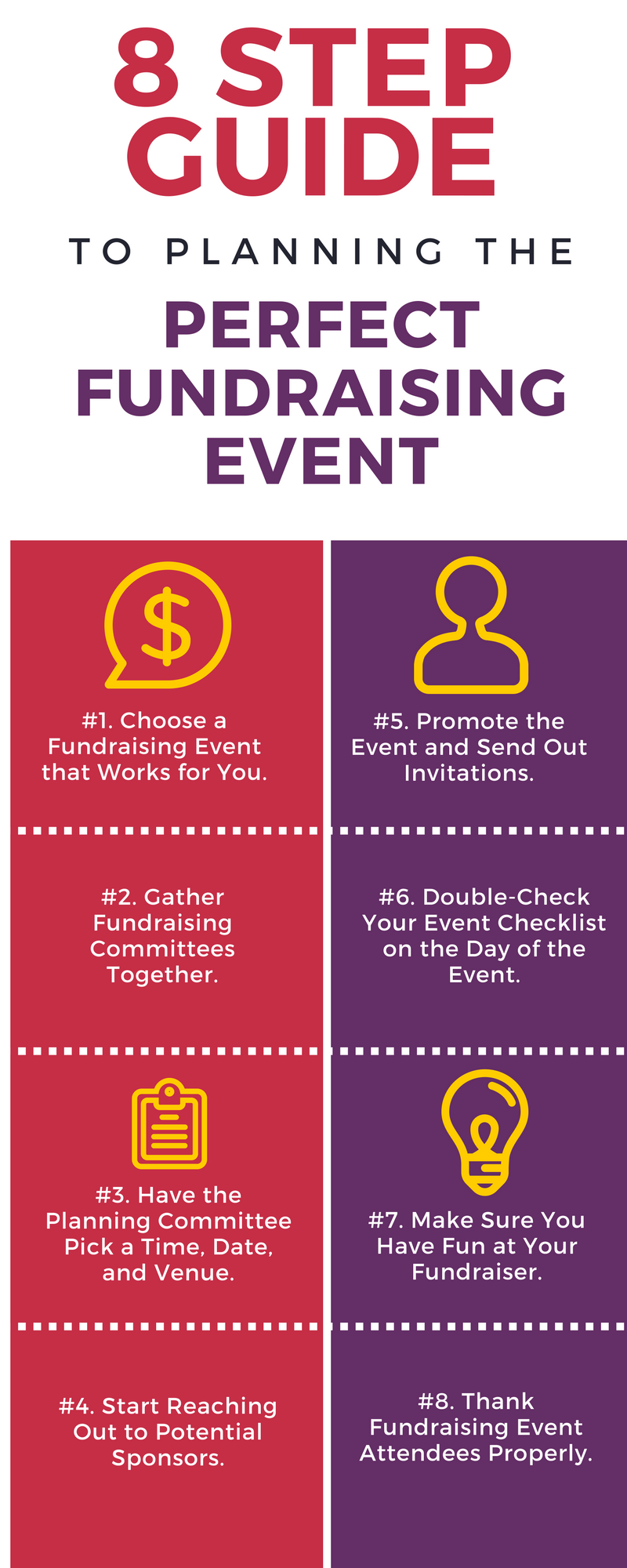 8-step-guide-to-planning-the-perfect-nonprofit-fundraising-event